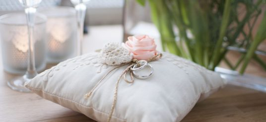 cropped-thejewelleryatelierweddingrings21.jpg