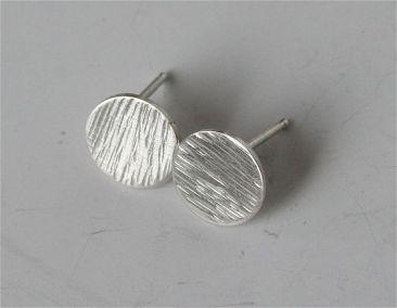 Earrings Workshop 6